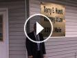 Hurst Terry E Attorney At Law - Newport, TN