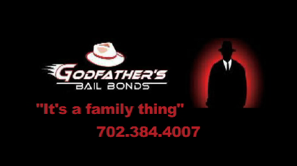 Godfathers Bail Bonds