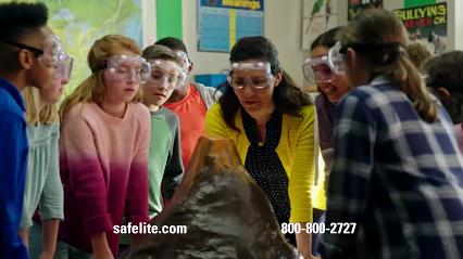 Safelite AutoGlass - Bentonville, AR