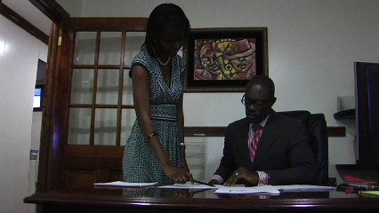 Joseph A Ledwidge P.C. Attorney At Law - Jamaica, NY