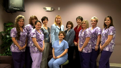 Women's Care Of Alaska - Anchorage, AK