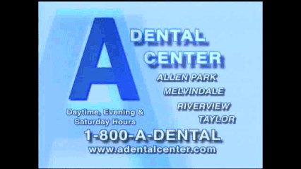 Smile Sensations & A Dental Center