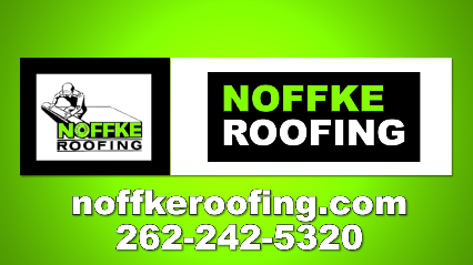 Best 30 Roofing Contractors In West Bend Wi With Reviews Yp Com