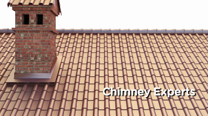 All Point Chimney Service - Ypsilanti, MI