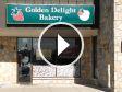 Golden Delight Bakery - Columbus, OH