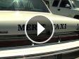 Merit Taxi Service - San Mateo, CA