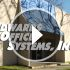 Edwards Office Systems