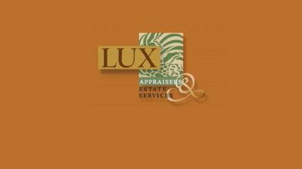 Lux Estate Liquidation & Appraisal Service
