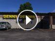 Denny Dennis Sporting Goods - Fenton, MO