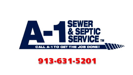 A-1 Sewer & Septic Service Inc