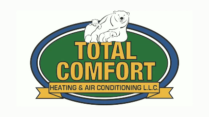 Total Comfort Heating & Cooling - Saint Louis, MO
