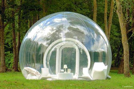 640-alt-homes-casabubble2