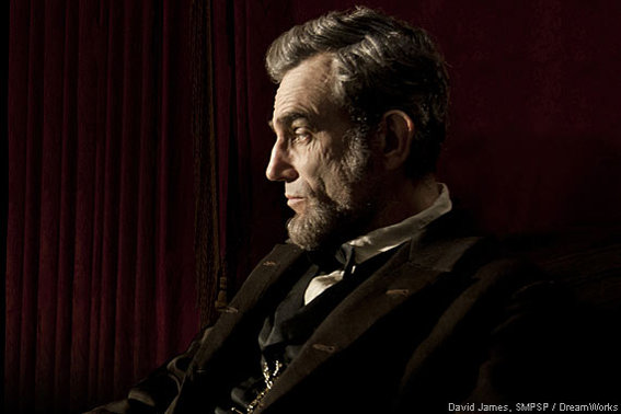 570-380-movies-lincoln