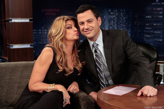 570-380-jimmy-kimmel-live-kirstie-alley
