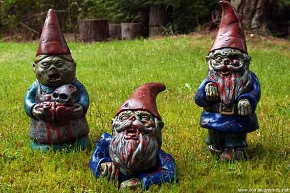 570-380-quirky-gifts-zombie-gnomes-trio