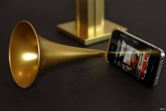 570-380-ARK-ipod-speakers-gold