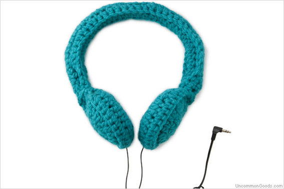570-380-crocheted-headphones