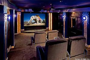 570-380-home-theaters-mark